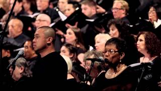 Baba Yetu - Angel City Chorale