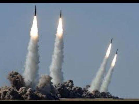 "Военная приемка. Ракетный комплекс «Искандер М»---Military clearance. Missile complex ""Iskander M»"