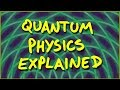 If You Don 39 t Understand Quantum Physics Try This