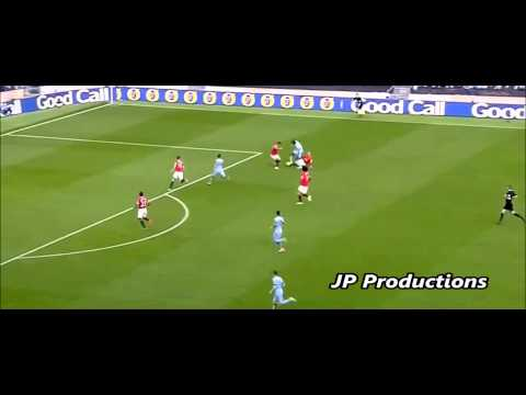 Rooney-Best goals and skills 2015