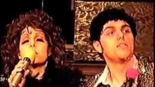 DREAMS AND STARDUST LIVE: Phantom of the Opera Parody