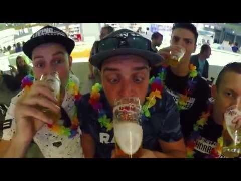 Partyfriex Ik Moet Zuipen Feat Schorre Chef