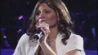 Elena Witt - Cristo Amante de Mi Alma