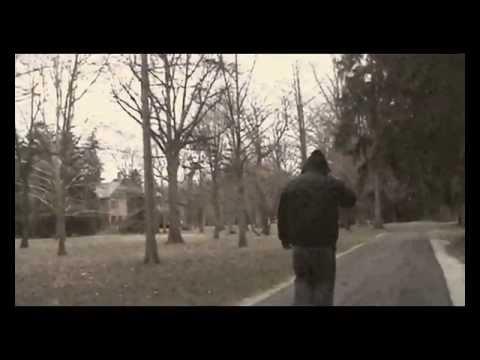 Joe block - Last chance (Official video)