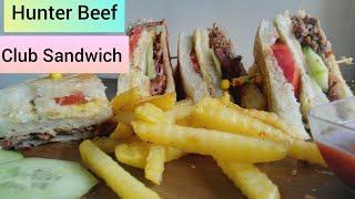Club Sandwich Recipe ฟร ว ด โอออนไลน ด ท ว ออนไลน คล ปว ด โอ