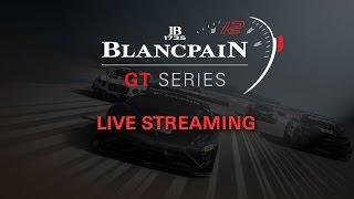 BSS - Catalunya2016 Qualifying Race Full