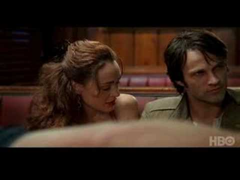 True Blood Episode 1 Strange Love