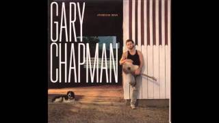 Amy Grant - Love Like Blood with Gary Chapman