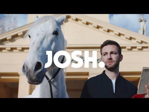 Josh Vielleicht