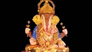 Sukhkarta Dukhaharta- Lata Mangeshkar