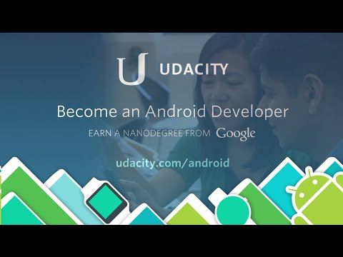 Learn Android Development From Google Experts With These Free Courses