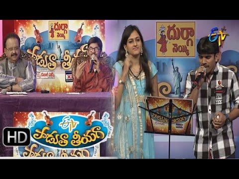 Padutha-Theeyaga--28th-March-2016-పాడుతా-తీయగా-–-Full-Episode