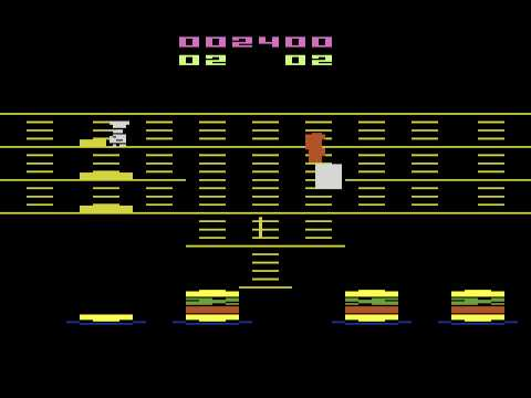 Star Voyager #Textlabel V2