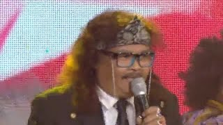 Jhonny Iskandar-Secangkir Kopi( Lyric Video)