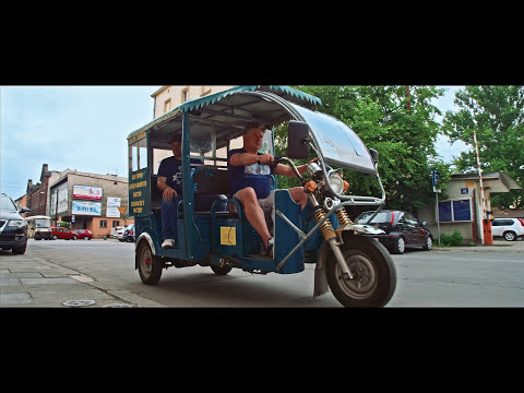 BBX & Paul Mayre - Longing 4 You (Official Video) Screenshot 2