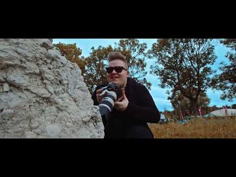 BBX & Paul Mayre - Longing 4 You (Official Video) Screenshot 3
