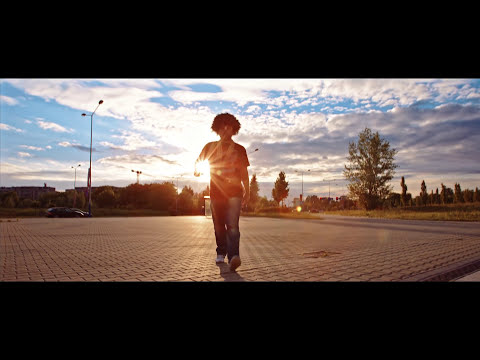 BBX & Paul Mayre - Longing 4 You (Official Video) Screenshot 4