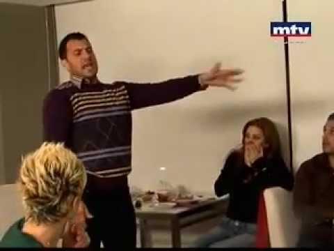 Elie El-Rai Mafsoum 2