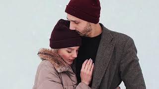 T1One & Dima Ivagin - Душу Наружу (Премьера 2018)