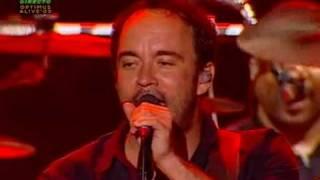 Dave Matthews Band - Optimus Alive 09 - Seven.avi