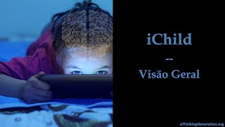4 - iChild - Joshua White