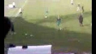 Maksim Romashchenko Bursaspor...