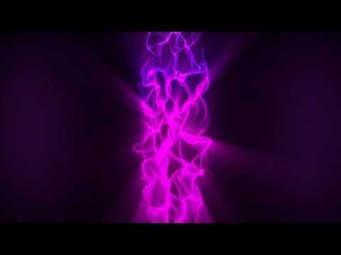 Consecration - Vertikala (Trip Video)