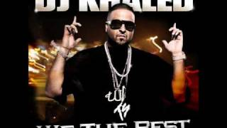 DJ Khaled - All I Do Is Win (Remix) Ft. Rick Ross,Busta Rhymes,Diddy + DOWNLOAD LINK