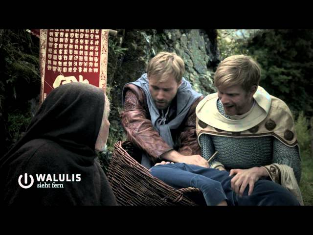 İngilizce'de Rosamunde pilcher Video Telaffuz