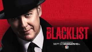 Season 2 - First Look - 2014 - NBC