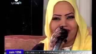 تحميل اغاني Haram alnour حرم النور - بقيت جافي MP3