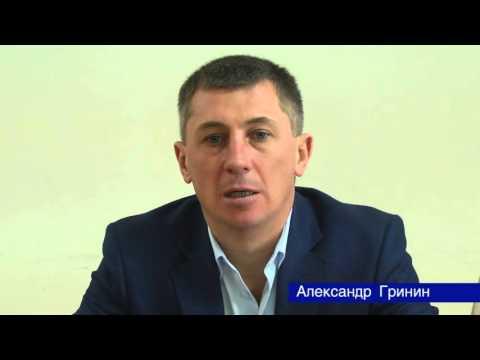 Открытое обращение уволенных врачей КЧР 04.11.2015