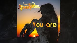 Jean-Marie RIVESINTHE - You are