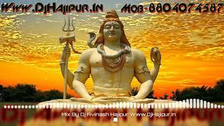 Hathi na Ghoda na kauno Sawari DJ Avinash Hajipur www.dj hajipur.in