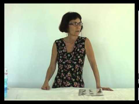 Sanatori su cura di psoriasi in Israele