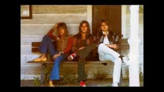 Emerson Lake Palmer From the Beginning Music