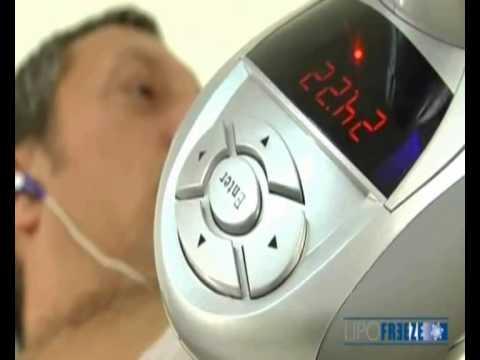 Адонис центр лазерной коррекции зрения череповец