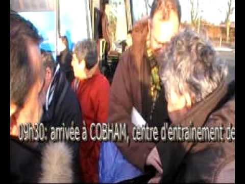 Starstruck rencontre avec une star streaming en français