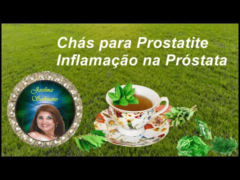 Asintomatica prostatite infiammatoria