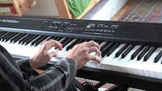 Blind Faith - Dream Theater