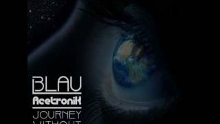 Journey & David Guetta feat. Usher - Journey Without You (3LAU & Acetronik Mashup)