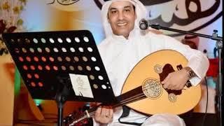 تحميل اغاني عبدالعزيز الضويحي - وطن عمري (جلسة الشرقية ) MP3