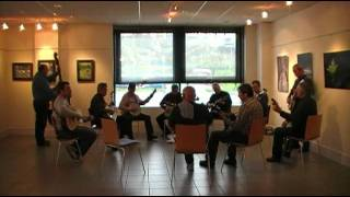 preview picture of video 'Lagan Centre Lisburn Northern Ireland'
