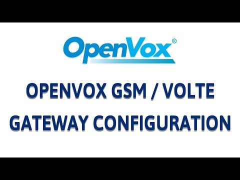 16 Port GSM Gateway