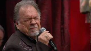 "Gene Watson - Take Me As I Am "" Live"""