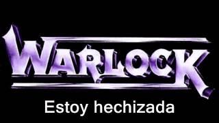 Warlock Hellbound Subtitulado