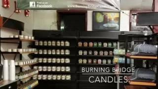 Barn 2 Shops Ad