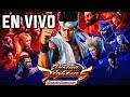 Virtua Fighter 5 Ultimate Showdown Enfrentamientos Onli