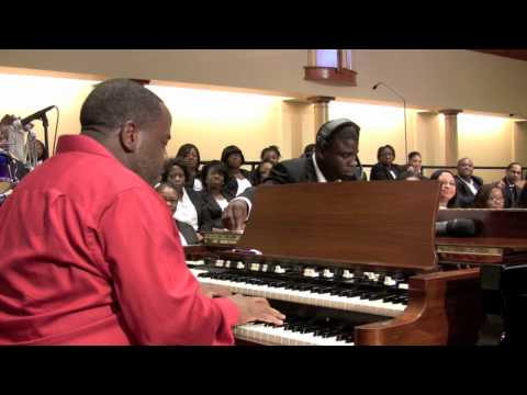 Download Terry Bradford  Walk With Me HD Mp4 3GP Video and MP3