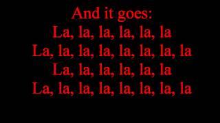 Passenger-I Hate (lyrics)